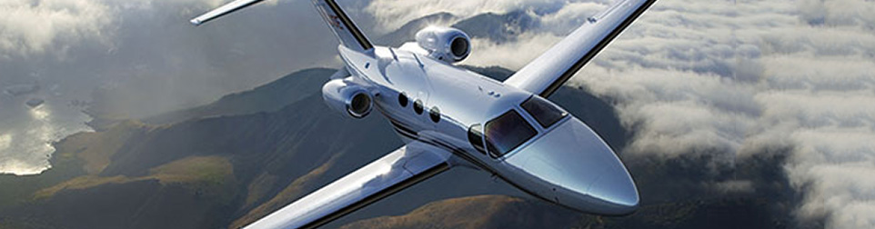 new-aircraft