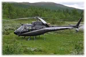 Eurocopter1